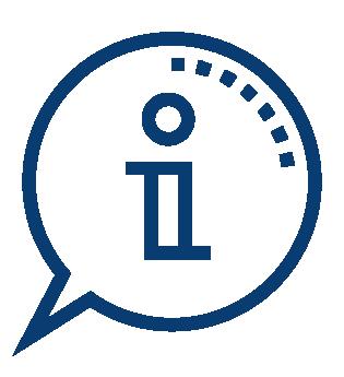 Icons-info