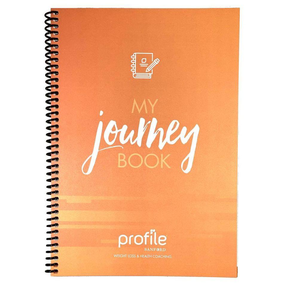 profile-journey-book