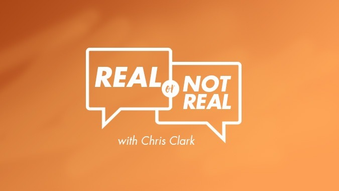 Real or Not Real: Comparisons