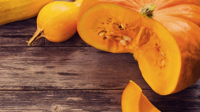 4 Profile Pumpkin Recipes To Fall For